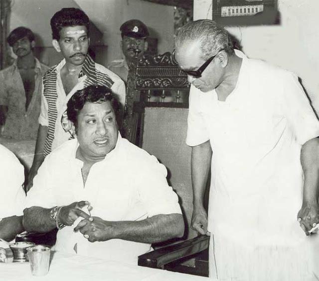 Shivaji Ganesan 6
