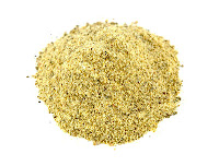 Lemon pepper | Peppercorns Lemon Zest Cracked Black Granules Peppercorns