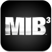 MIB3 for iPhone and iPad