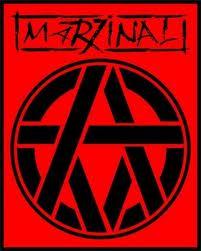 logo marjinal