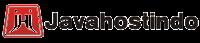 Javahostindo Web Hosting Indonesia