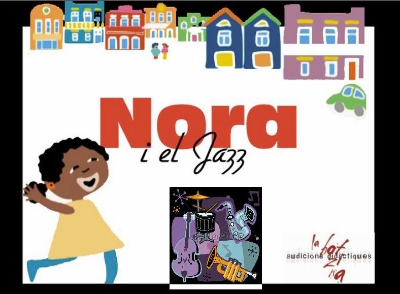http://clic.xtec.cat/db/jclicApplet.jsp?project=http://clic.xtec.cat/projects/jazz/jclic/jazz.jclic.zip&lang=ca&title=El+jazz