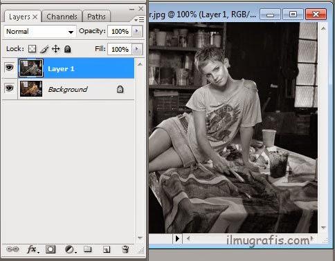 Cara meng foto dengan adobe photoshop 81