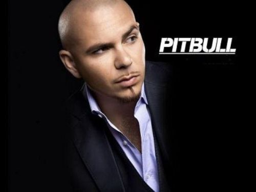 pitbull feat marc anthony rain over me