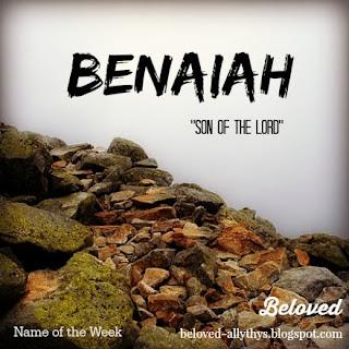 http://beloved-allythys.blogspot.com/2015/05/beloved-blogs-name-of-week-keturah-and.html