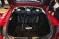 NAIAS-2013-Gallery-343