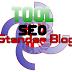 Alat-alat Untuk Seo  Blog