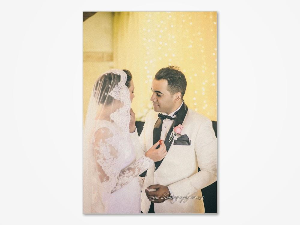 DK Photography Slideshow-0558 Rahzia & Shakur' s Wedding  Cape Town Wedding photographer