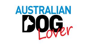 Australian Dog Lover
