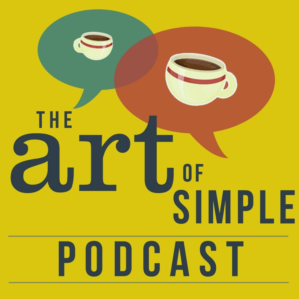 http://homefries.com/shows/the-simple-mom-podcast/