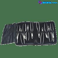 Tang Gigi Dewasa (Instrument Medis Peralatan Dental)