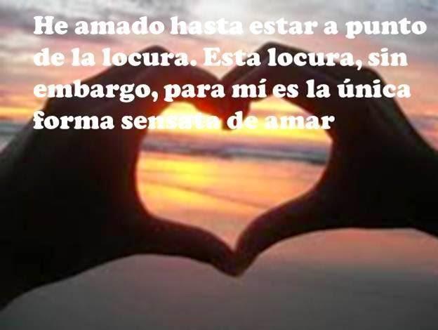 Imagenes para whatsapp de amor con frases: Imágenes  - Imagenes De Amor Para Enviar Por Wasap