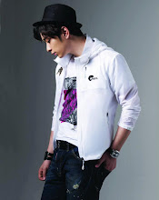 Hwang Chansung 2PM^^~