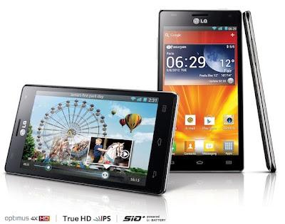 ponsel android tercanggih, handphone layar sentuh spesifikasi tinggi, daftar hp canggih, harga dan spesifikasi smartphone terbaru
