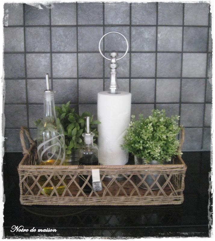 notre maison praktiske tips til kj kkenet fra riviera maison