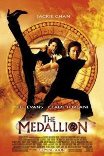 El Poder del Talismán 2003| 3gp/Mp4/DVDRip Latino HD Mega