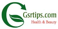 GSR's: Health & Beauty Tips
