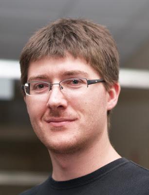 Alexandre-Ziebert-NVIDIA-responde-dudas-jugadores-de-PC