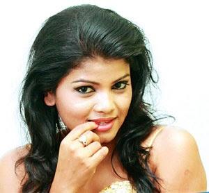 bhagya hettiarachchi gossip   lanka news photo gallery