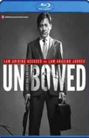 Ver Unbowed (2011) Online