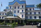 Puri Khatulistiwa Hotel Sumedang