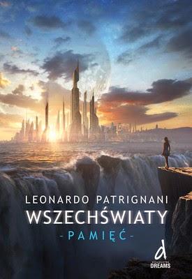 http://dreamswydawnictwo.pl/zapowiedzi/wszechswiaty-pamiec,produkt118/