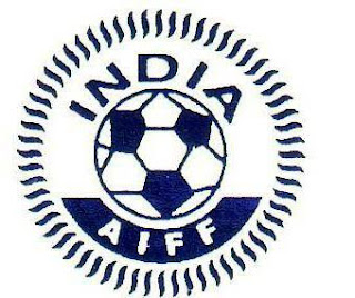 India to host AFC U-16 Championship 2016