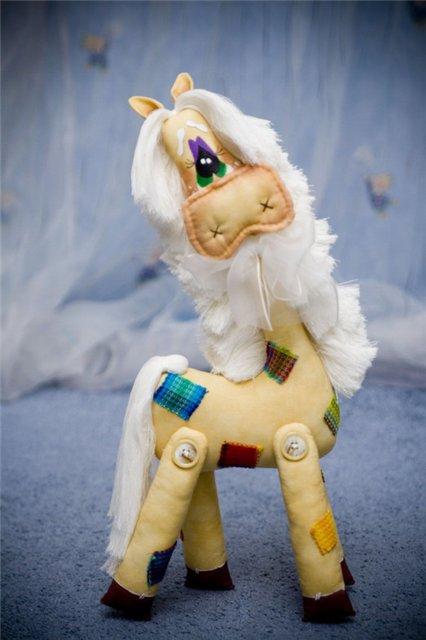 Продюсерский центр Хобби-класс. Изготовление кукол, мишек Тедди, подарков. Авторские куклы: Галерея: Похвастушки (мишки и их мяг