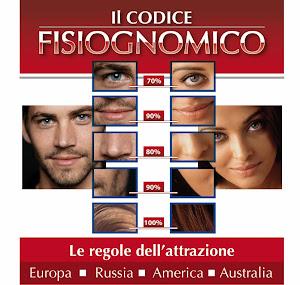 Codice Fisiognomico