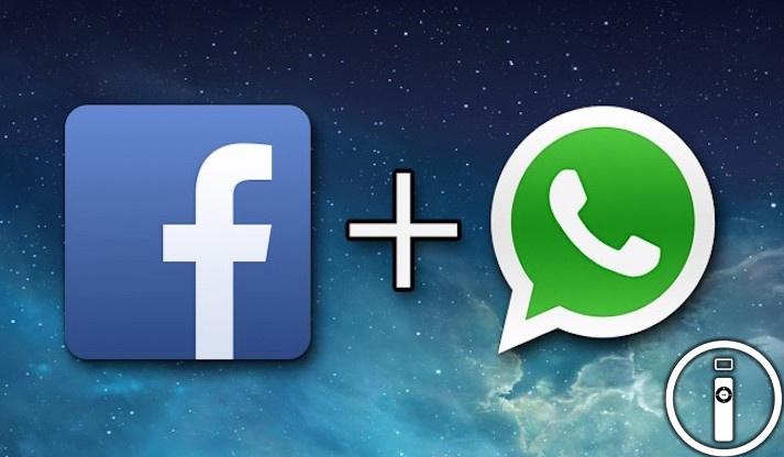 WhatsApp invia la notifica dell'estensione a vita dell'abbonamento