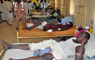 27 People Dead In 3 Days; More Death Recorded As Killer Disease Spread In Ondo State