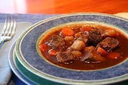Resep Masakan Sapi