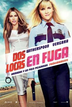 descargar Dos Locas en Fuga en Español Latino