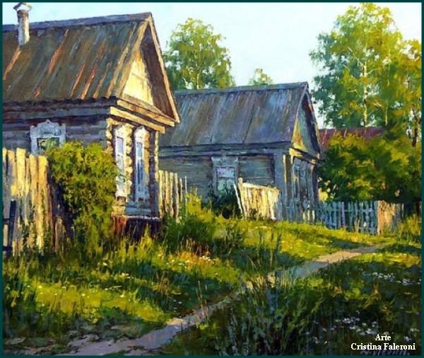 Dmitry Levin