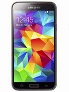 Harga Samsung Galaxy S5 Octa Core