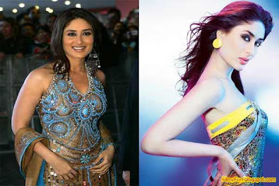 kareena kapoor bollywood hot girl_FilmyFun.blogspot.com