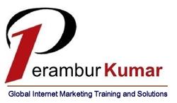 SEO Training in Chennai - Digital Marketing Course in Chennai