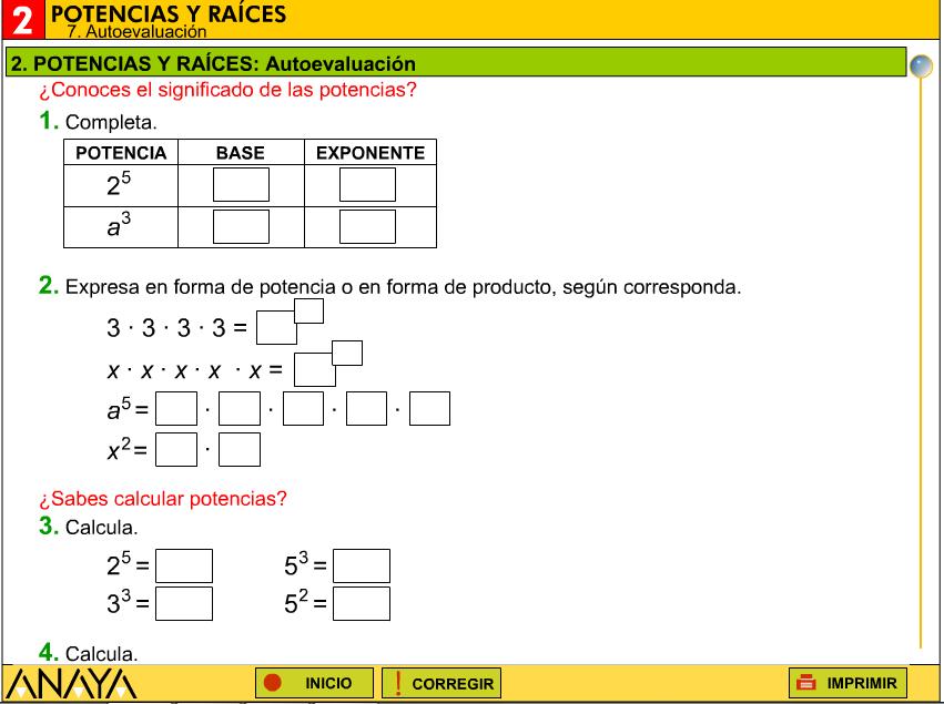 http://web.educastur.princast.es/ies/pravia/carpetas/recursos/mates/anaya1/datos/02/7.swf