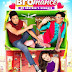 Watch Bromance My Brother's Romance Free Online