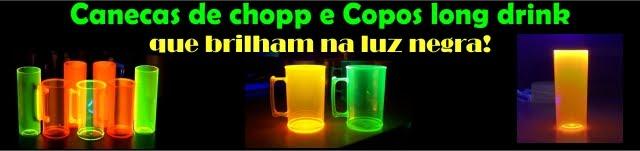 Caneca de Chopp Personalizada - Caneca de Chopp para Festas