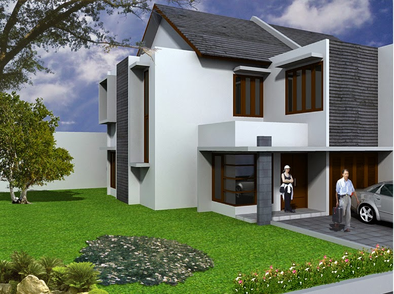 design-house-minimalist-modern1