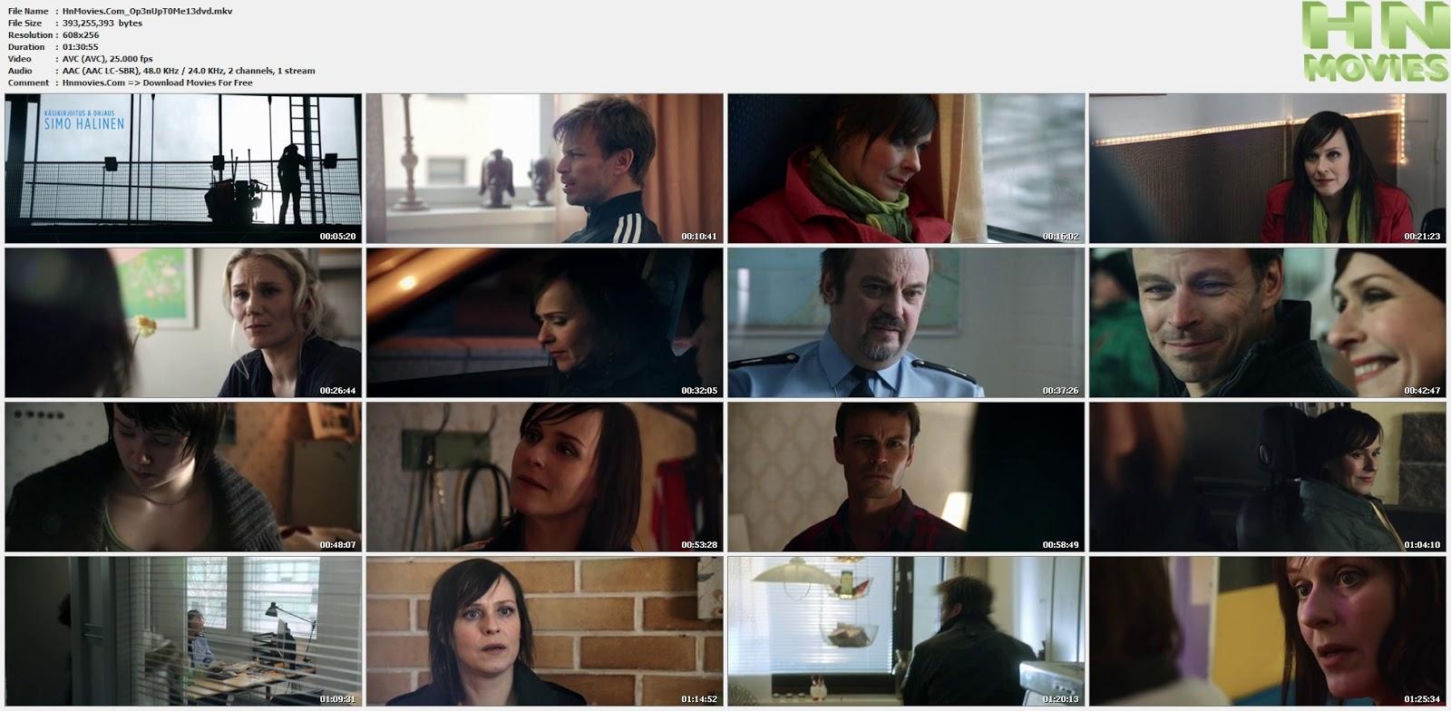 movie screenshot of Open Up to Me fdmovie.com