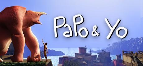 Papo & Yo PC Game Free Download