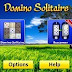 Tải Game Trí Tuệ Domino Solitaire
