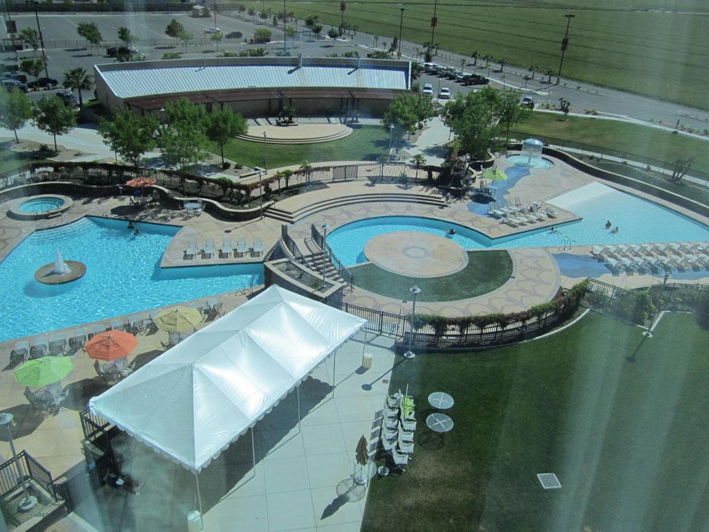 Tachi palace hotel casino 13