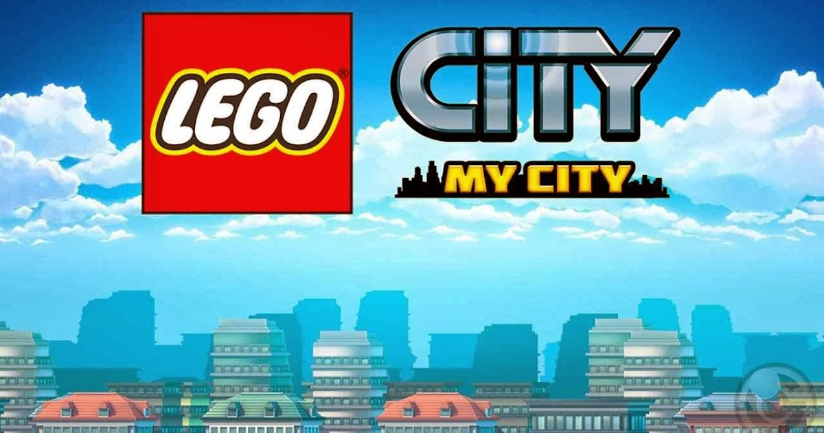 Download Game My Play City 2014