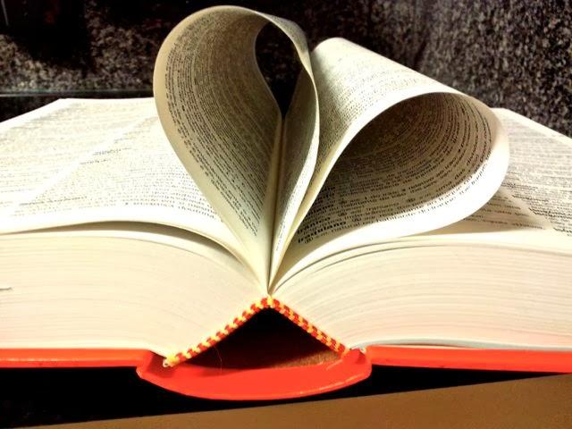 Reutilização de manuais escolares SMARLE