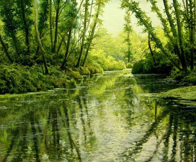 paisaje-natural-realista