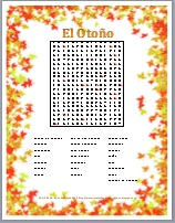 https://www.dropbox.com/s/04bb2korqjiq1u2/Fall%20Autumn%20Otono%20Wordsearch%20Sopa.pdf?dl=0