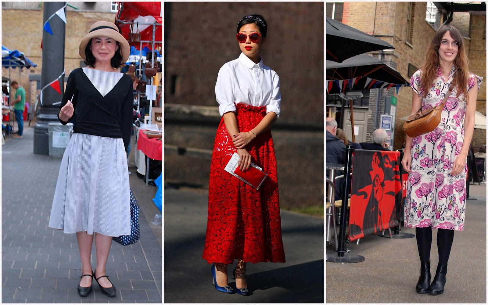 vintage style clothes uk, cheap vintage style clothes uk | lauren goss, Design ideen